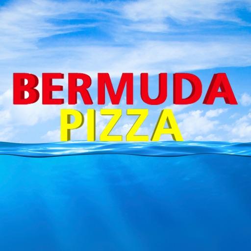Bermuda Pizza