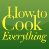 How to Cook Everything Vegetarian Reviews