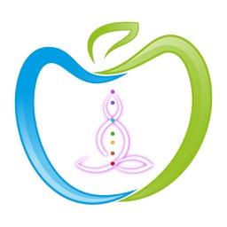 HEAL MY LIFE Sound Meditation