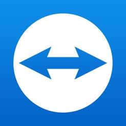 TeamViewer: Remote Control