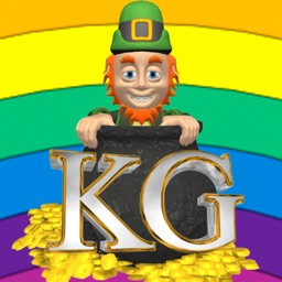 Keno Gold