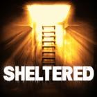 Sheltered icon