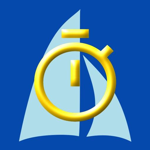 3-2-1-sail