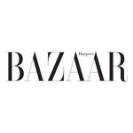 Harper's Bazaar Ukraine на пк