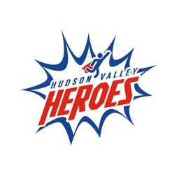 Hudson Valley Heroes