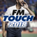 Football Manager Touch 2018 - SEGA
