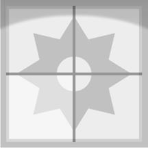 拼装飞镖 - 全民最好玩的动作冒险小游戏