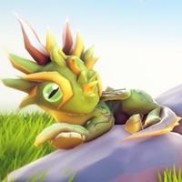 Codes for Flying Dragon Battle-parkour Hack
