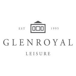 Glenroyal App