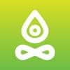 Yoga Plus -  Video Lessons
