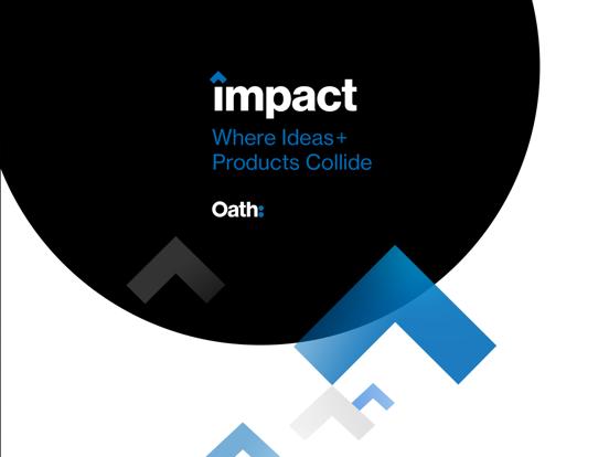 Oath: Impact screenshot 5