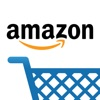 Amazon - Shopping made easy Reviews
