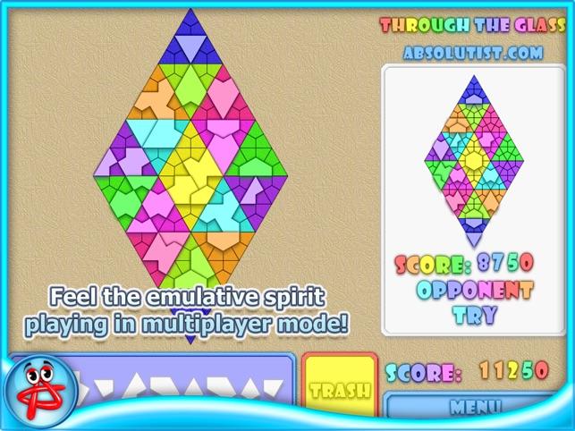 Glassez 2 online game don laughlin s riverside resort hotel and casino