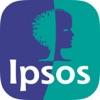 IpsosHCSC Prepay Portal