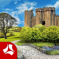 Mystery of Blackthorn Castle Hack Online Generator  img