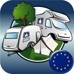 YouCamp-EU