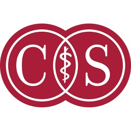Cedars-Sinai for iPad