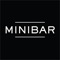 Minibar: Alcohol Delivery in Under an Hour services many major cities across the United States from California to New York