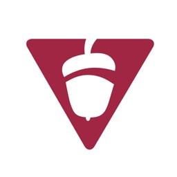 Vinton County National Bank Mobile Banking