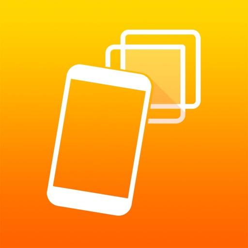 Baixar Tap & Scan NFC para iOS