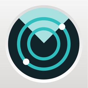 BT Notifier Pro app