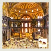 Conventional VR Guide Istanbul