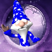 Codes for Talking Wizard Hack