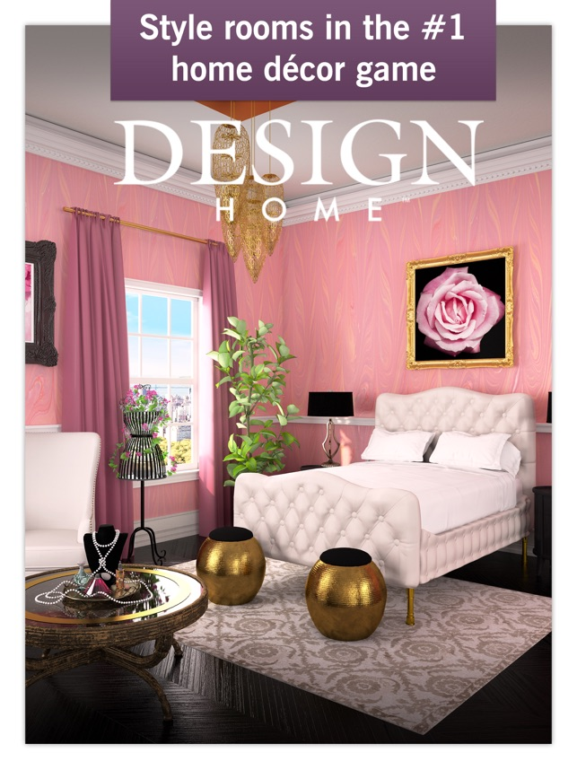 Design home on the app store design home on the app store solutioingenieria Image collections