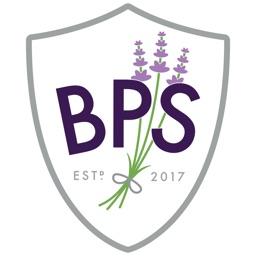 BPS ParentMail (SM7 3RA)