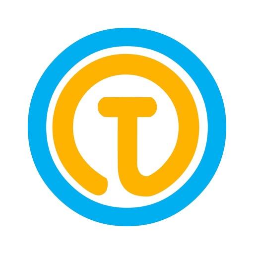 Telnore