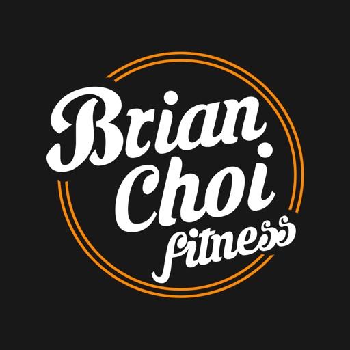Brian Choi Fitness