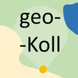geoKoll