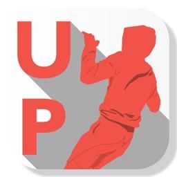 Ultimate Pull-Ups