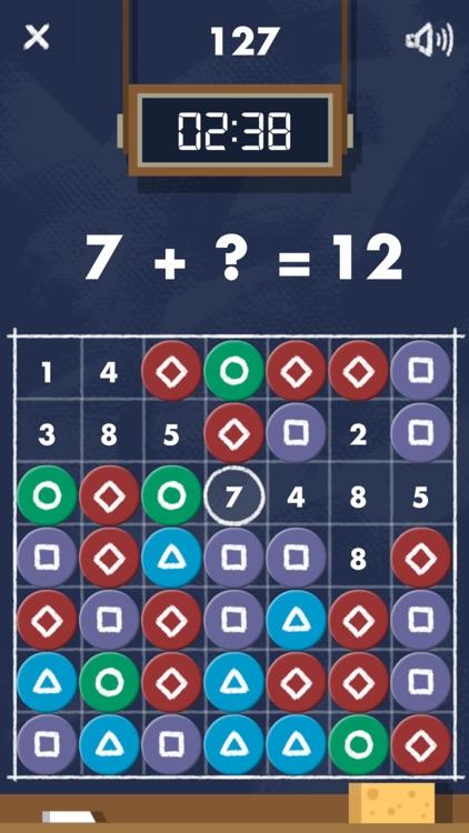 Math Games PRO screenshot-6