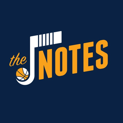The J-Notes