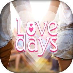 Love Day Counter - Love Memory