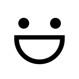 Mood Journal Tracker - humeur