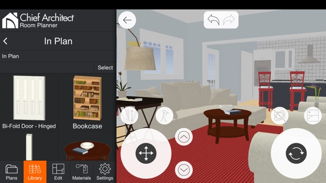 room planner home design on the app store