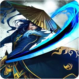 仙侠 - 剑侠江湖:挂机动作游戏