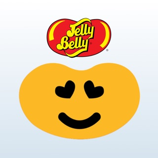 graphic about Jelly Belly Logo Printable known as Jelly Tummy BeanBoozled upon the Application Retail store