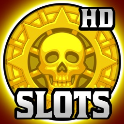 Slots of the Caribbean HD Fun