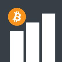 Crypto Pro : Crypto News