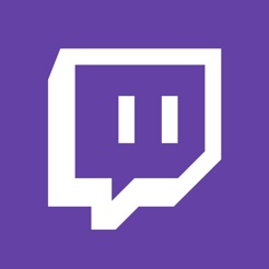 Twitch: Streaming Live e IRL
