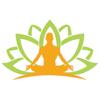 Meditación Online y Guiada