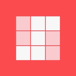 Squares: A game about tapping the difference