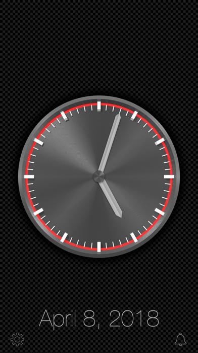 Premium Clockのおすすめ画像7