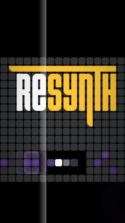 Resynth screenshot-4