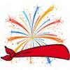 Blindfold Fireworks