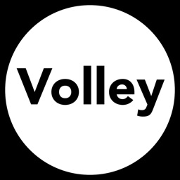 Volley: Group Blast Messaging