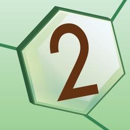 IVA-2
